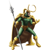Loki clipart #6, Download drawings