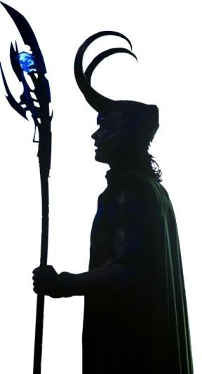 Loki clipart #17, Download drawings