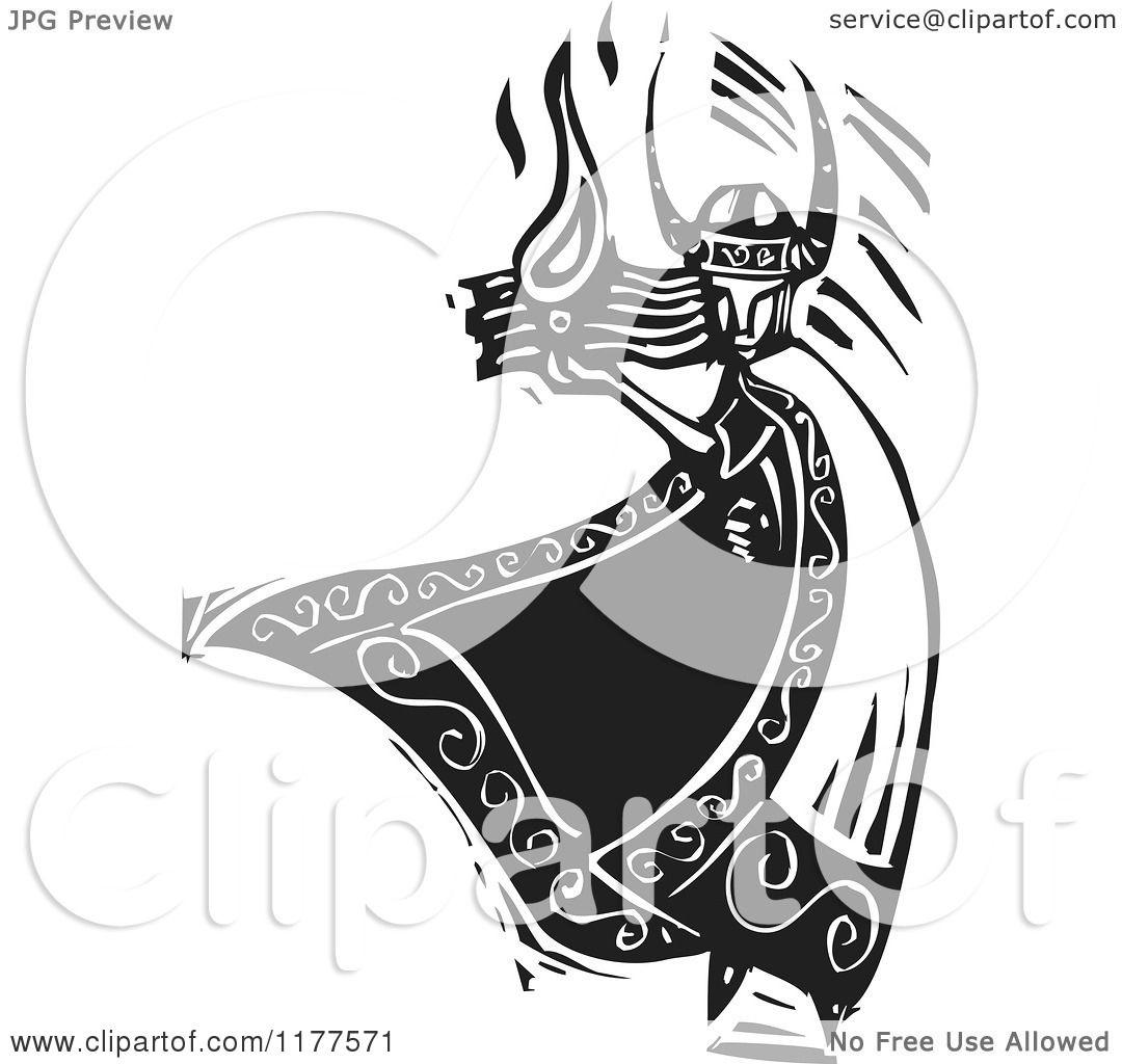 Loki clipart #5, Download drawings