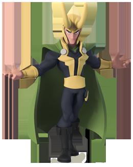 Loki clipart #15, Download drawings
