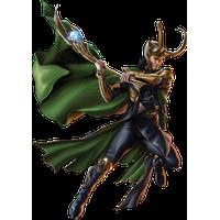 Loki clipart #16, Download drawings