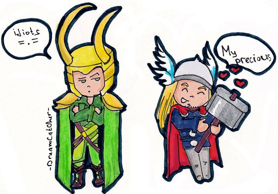 Loki clipart #19, Download drawings