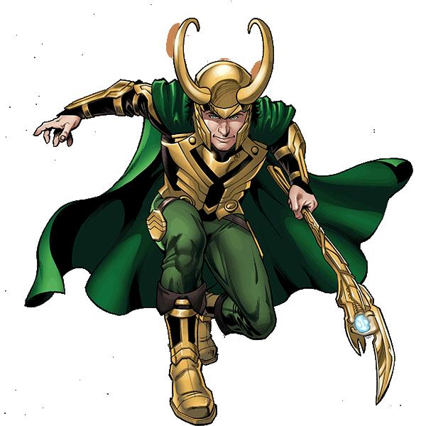 Loki clipart #12, Download drawings