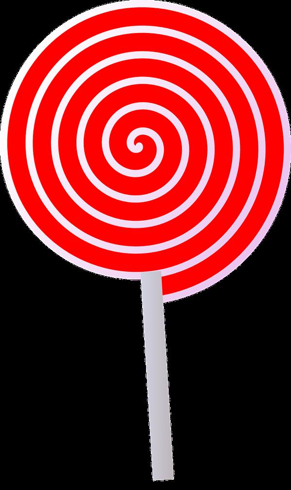 Lollipop clipart #8, Download drawings