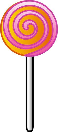 Lollipop clipart #16, Download drawings