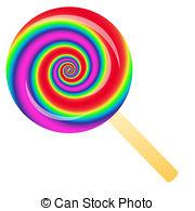 Lollipop clipart #6, Download drawings