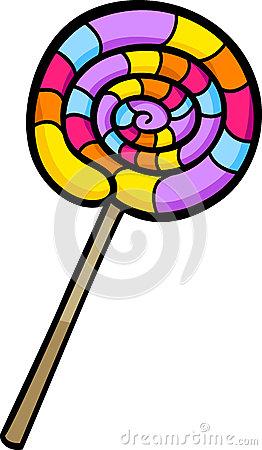 Lollipop clipart #10, Download drawings