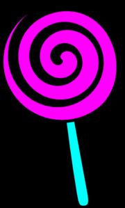 Lollipop clipart #13, Download drawings