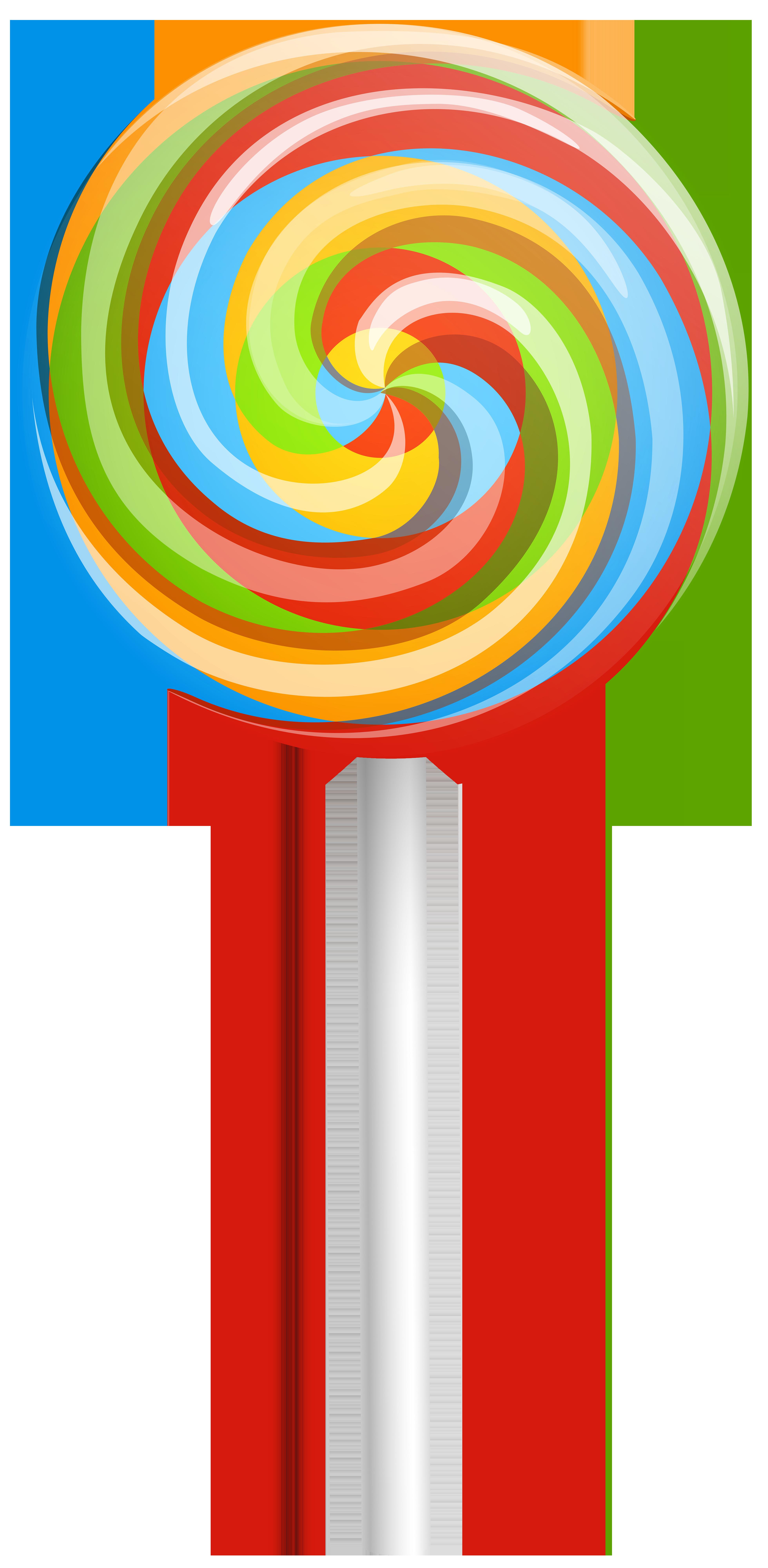Lollipop clipart #17, Download drawings