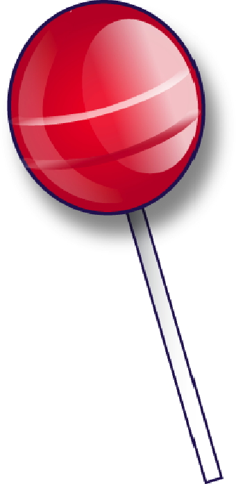 Lollipop clipart #4, Download drawings