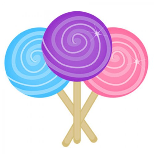 Lollipop clipart #9, Download drawings