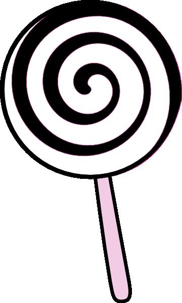 Lollipop clipart #5, Download drawings