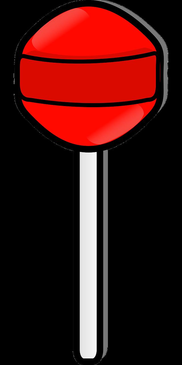 Lollipop clipart #3, Download drawings