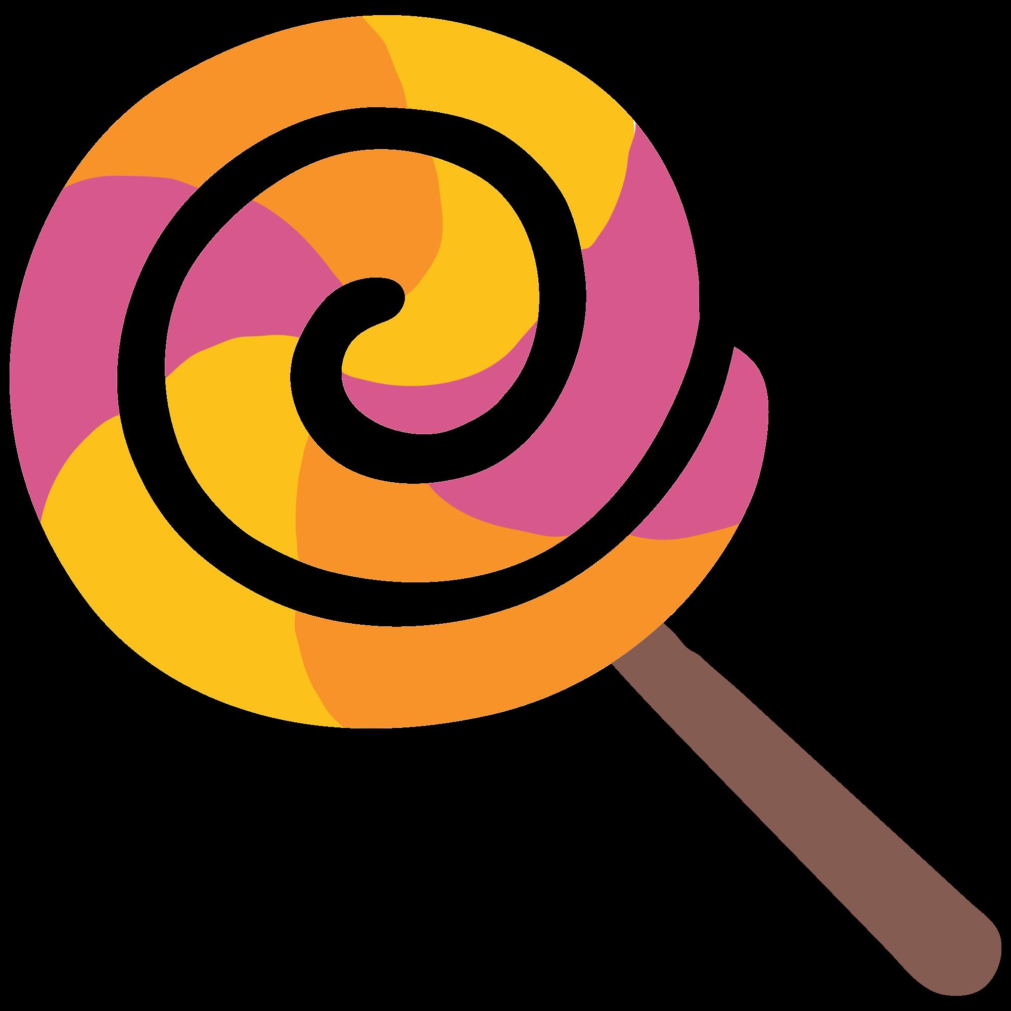 Lollipop svg #20, Download drawings