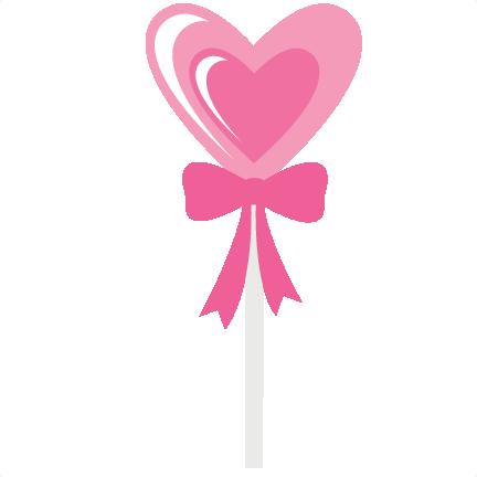 Lollipop svg #13, Download drawings