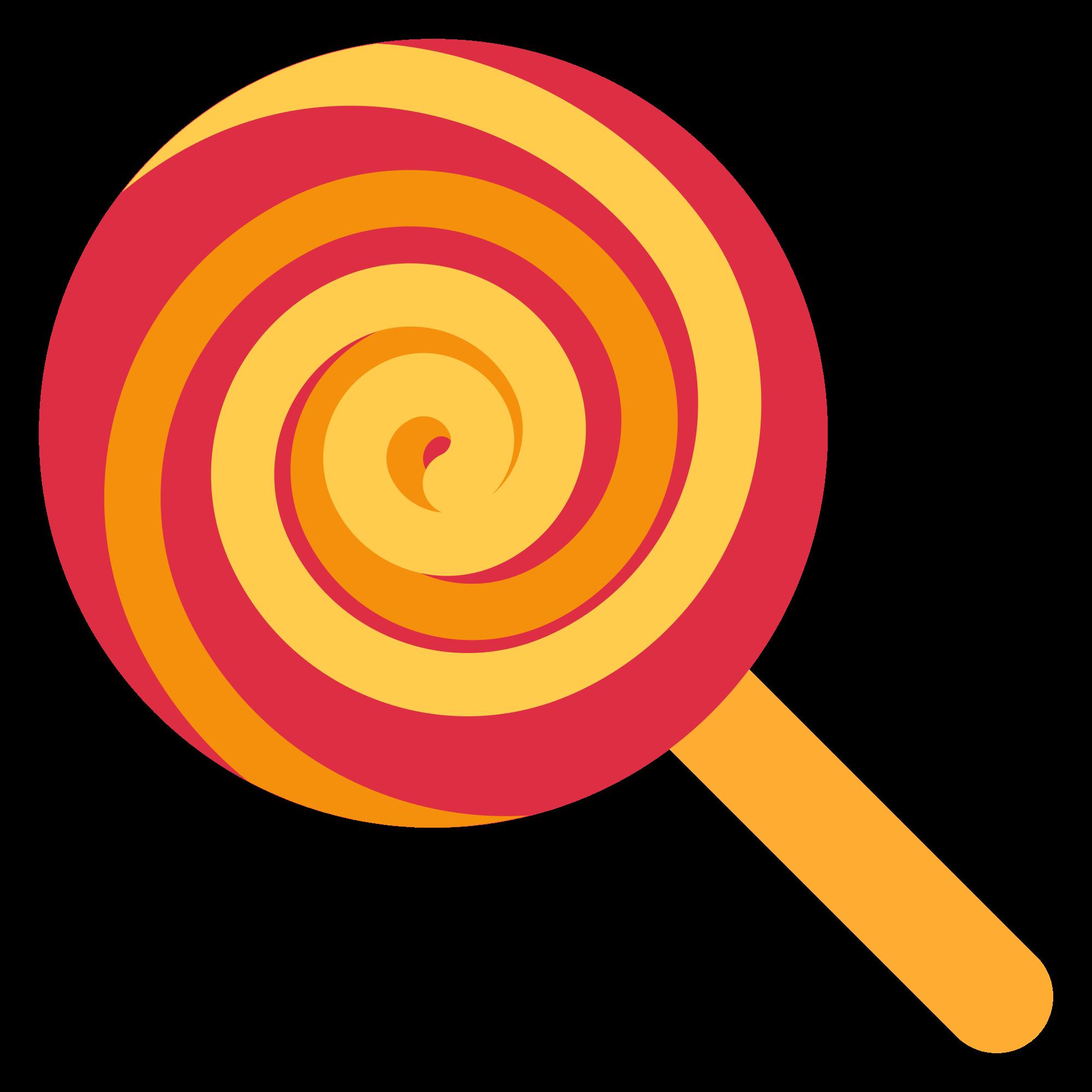 Lollipop svg #17, Download drawings
