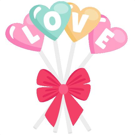 Lollipop svg #6, Download drawings