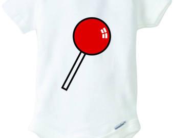 Lollipop svg #1, Download drawings