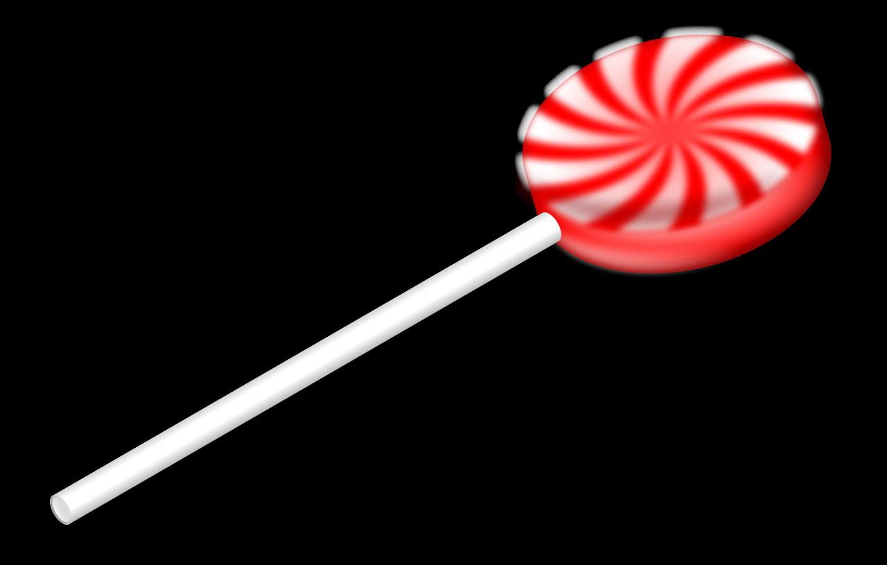 Lollipop svg #15, Download drawings