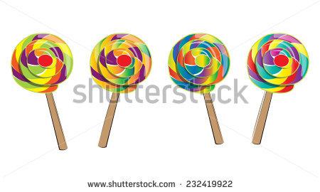 Lollipop svg #9, Download drawings