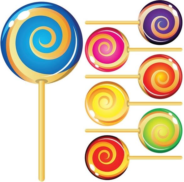 Lollipop svg #8, Download drawings