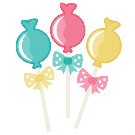 Lollipop svg #12, Download drawings