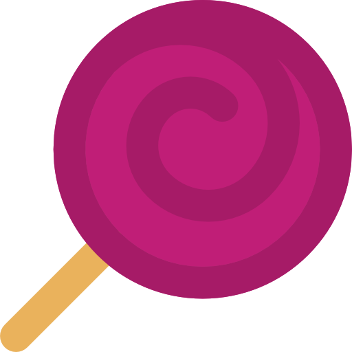 Lollipop svg #2, Download drawings