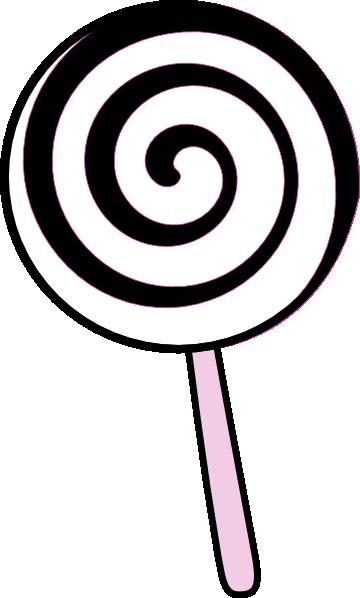 Lollipop svg #19, Download drawings
