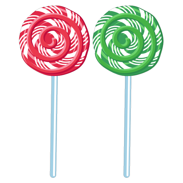 Lollipop svg #10, Download drawings