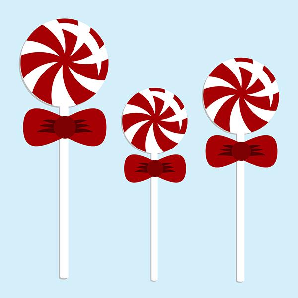 Lollipop svg #4, Download drawings