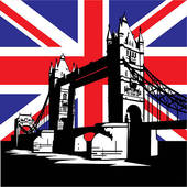 London clipart #19, Download drawings