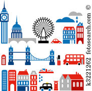 London clipart #15, Download drawings