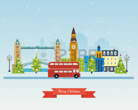 London clipart #11, Download drawings