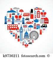 London clipart #10, Download drawings