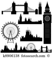 London clipart #9, Download drawings