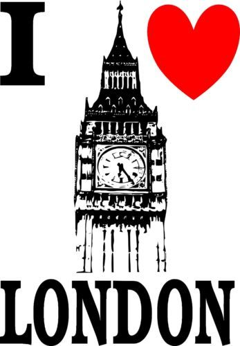 London clipart #4, Download drawings