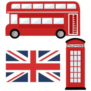 London clipart #7, Download drawings