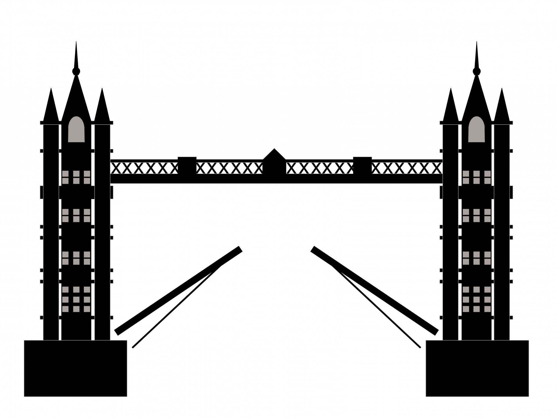 London clipart #17, Download drawings
