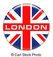 London clipart #1, Download drawings