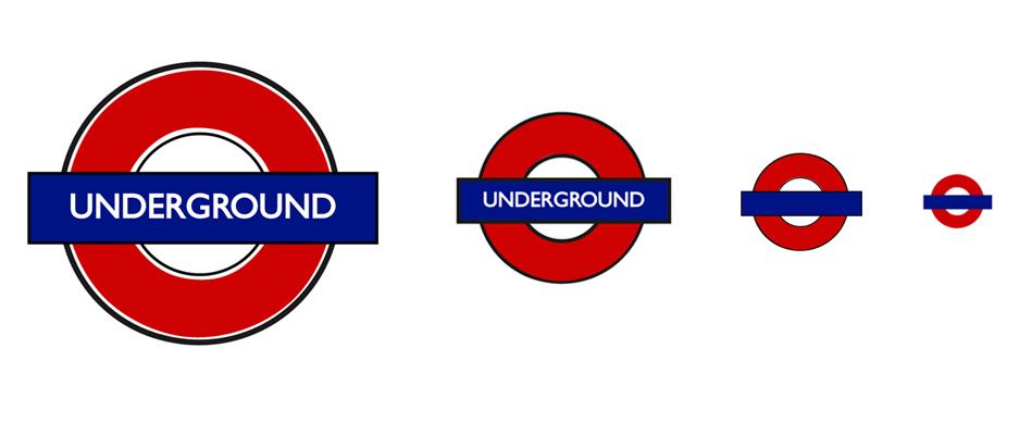 London svg #3, Download drawings
