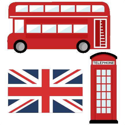 London svg #12, Download drawings