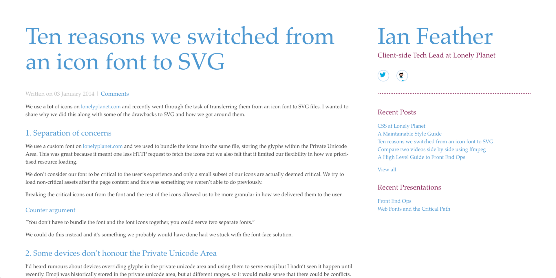 Lonely svg #4, Download drawings