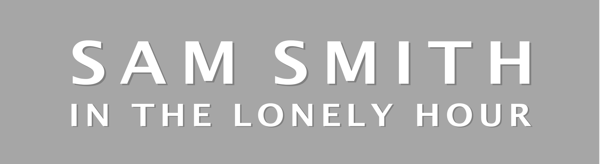 Lonely svg #17, Download drawings