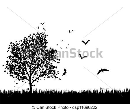 Lonely Tree clipart #16, Download drawings
