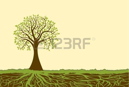 Lonely Tree clipart #5, Download drawings