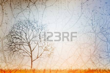 Lonely Tree clipart #2, Download drawings