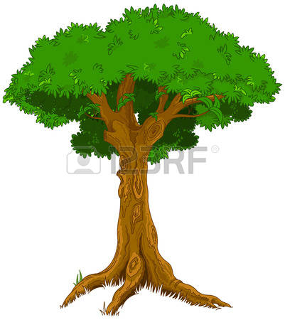 Lonely Tree clipart #1, Download drawings