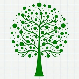 Lonely Tree svg #14, Download drawings