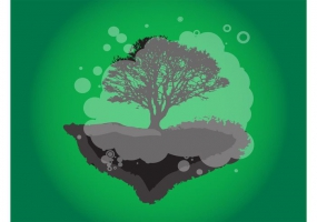 Lonely Tree svg #19, Download drawings