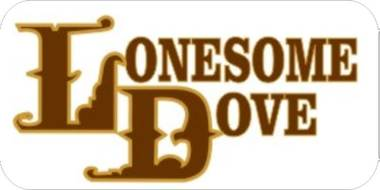 Lonesome Dove clipart #11, Download drawings